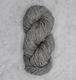 Swans Island All American Worsted Granite