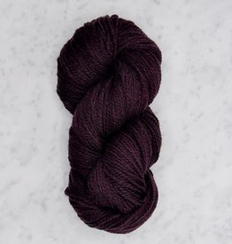 Swans Island All American Worsted Port