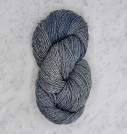 Swans Island All American Worsted Frost