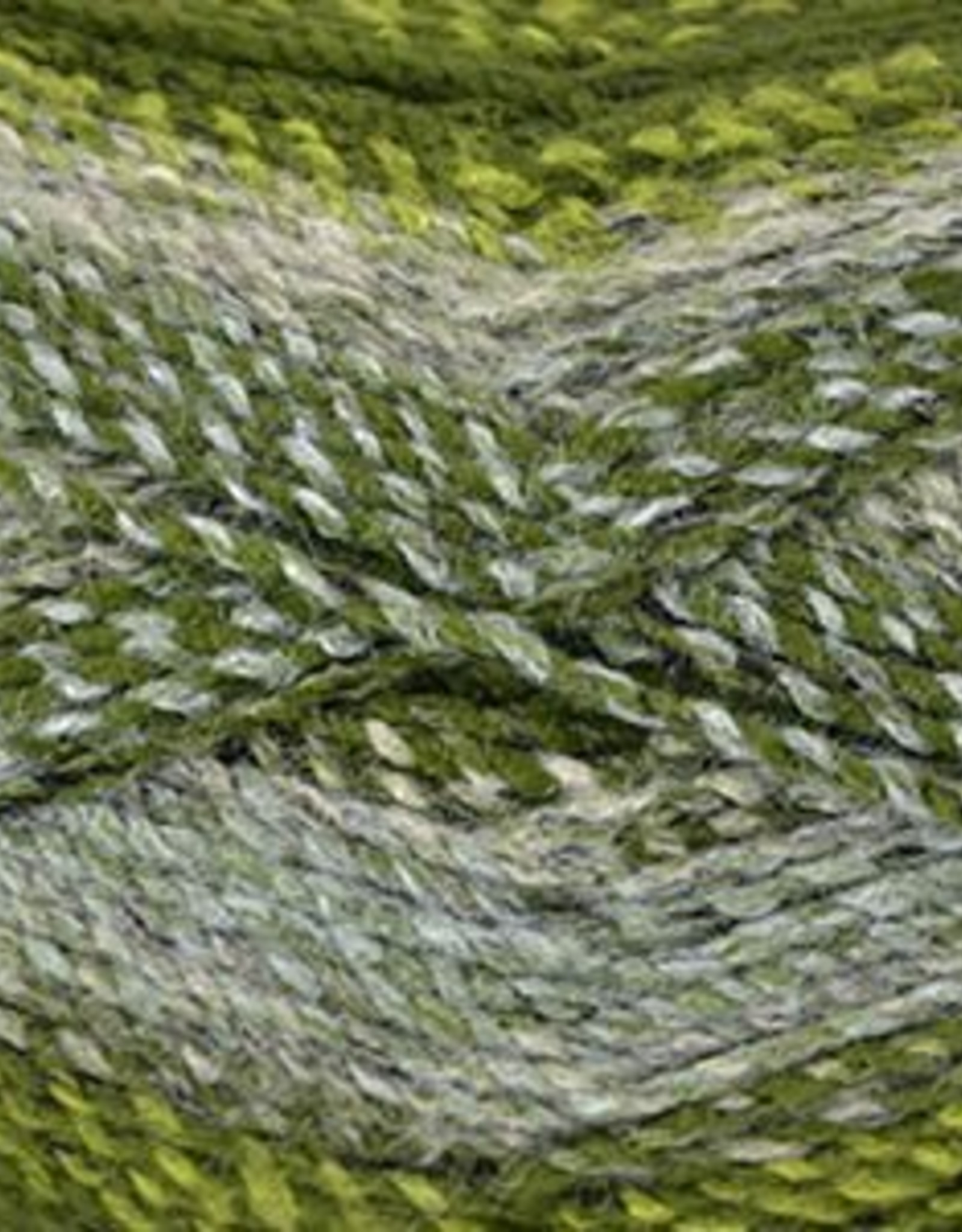 Universal Yarn Major 101 Verdant