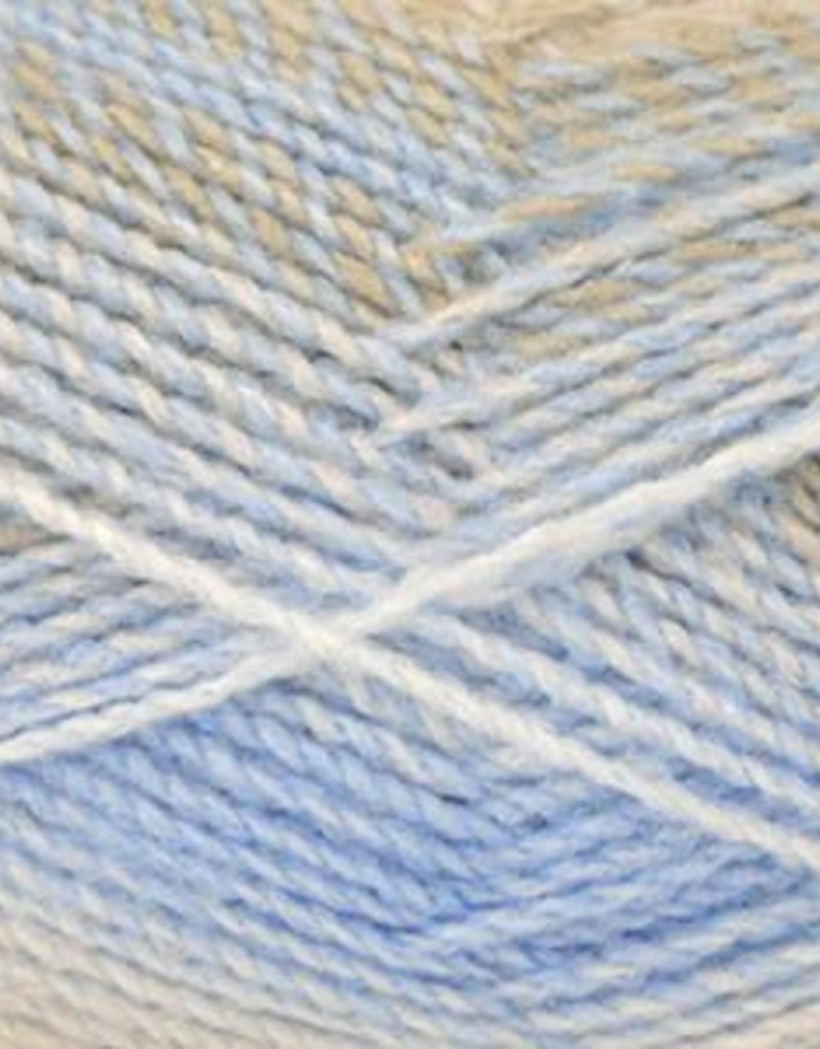 Universal Yarn Major 106 Overall