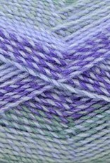Universal Yarn Major 109 English Garden