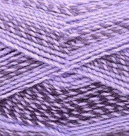 Universal Yarn Major 110 Lilacs