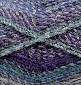 Universal Yarn Major 111 Jewel