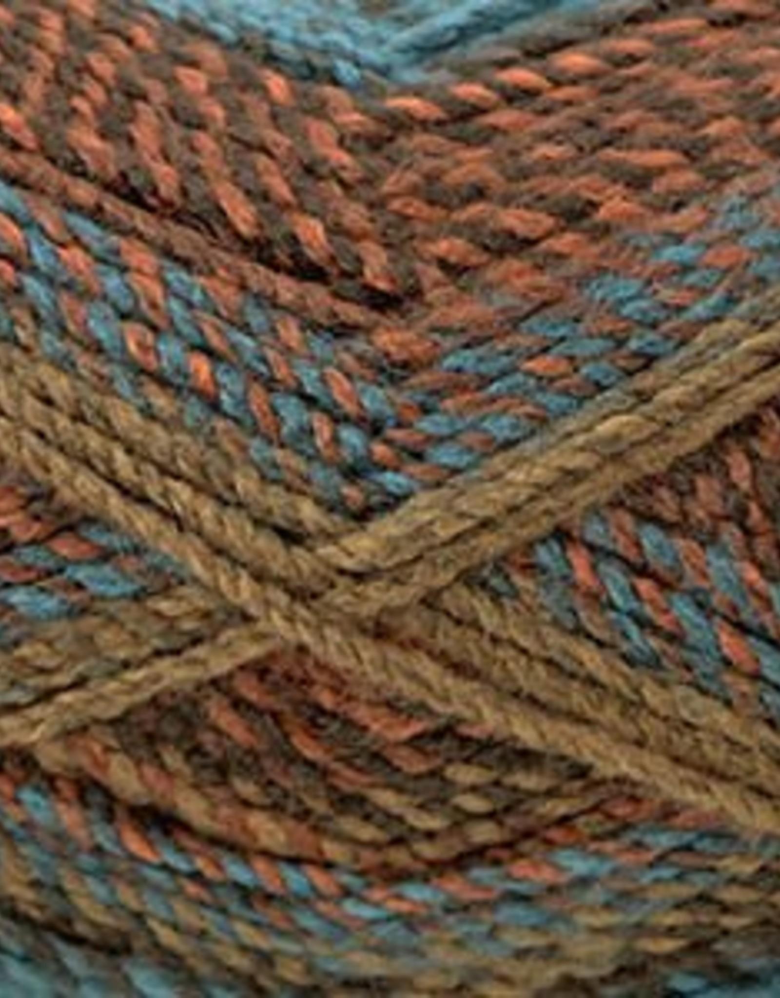 Universal Yarn Major 113 Santa Fe