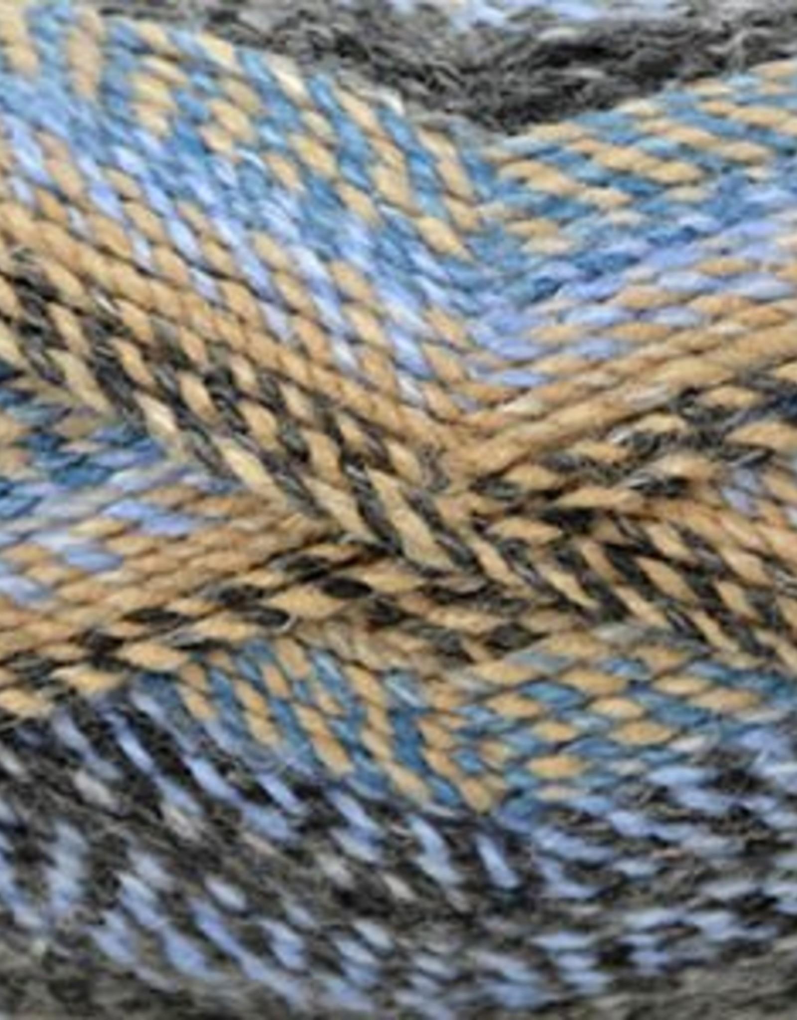 Universal Yarn Major 114 Coastal