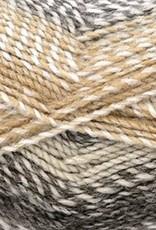 Universal Yarn Major 115 Stonewall
