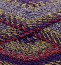 Universal Yarn Major 116 Highborn