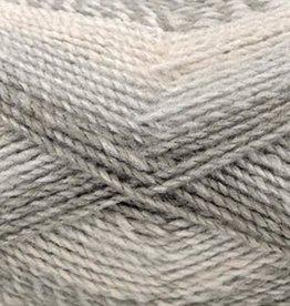 Universal Yarn Major 118 Silver Blush