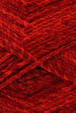 Universal Yarn Major 119 Crimson