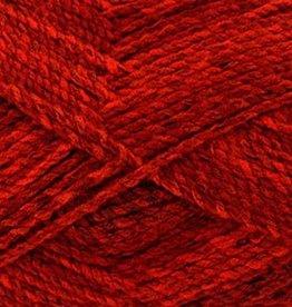 Universal Yarn Major 119 Crimson