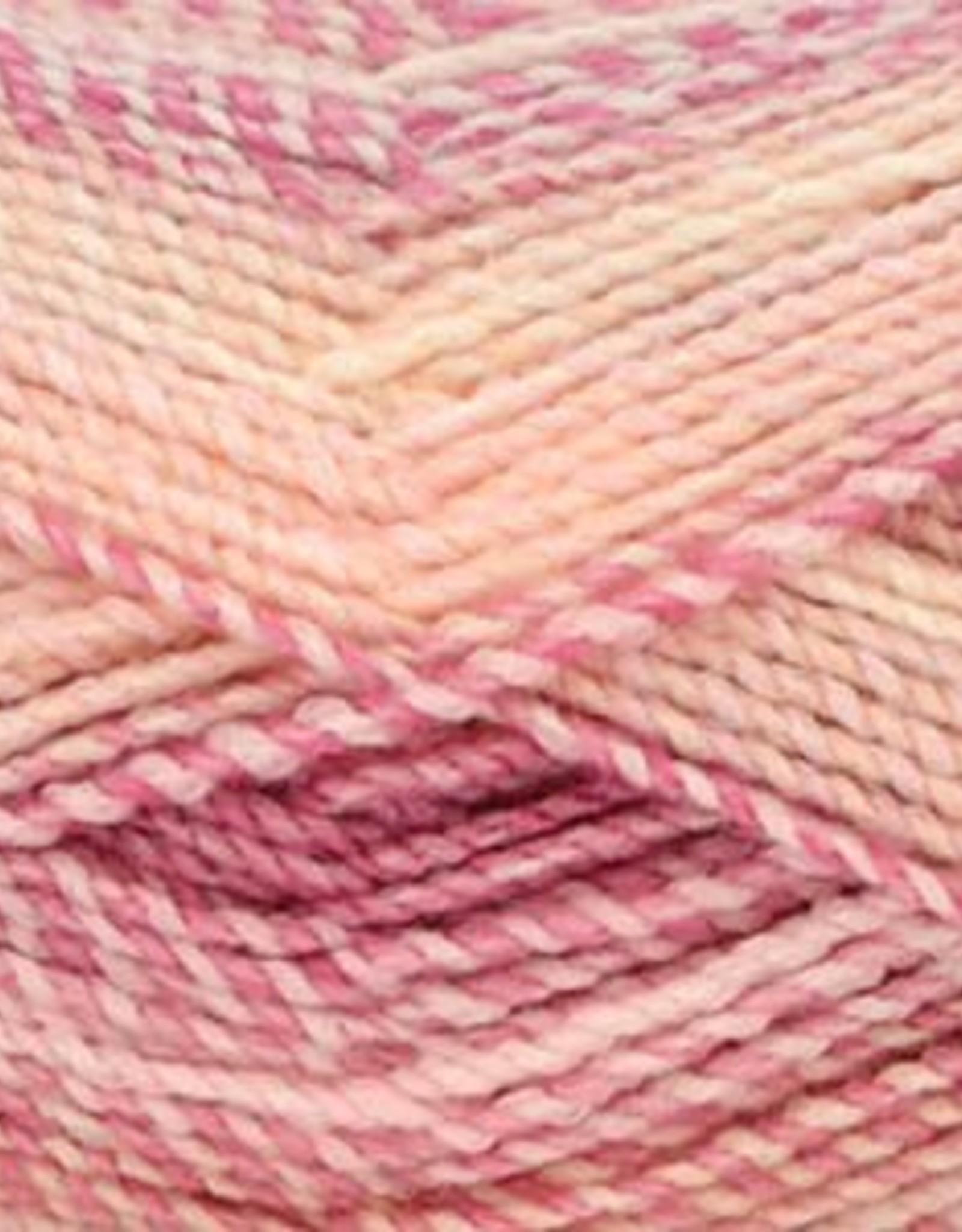 Universal Yarn Major 121 Strawberry Punch