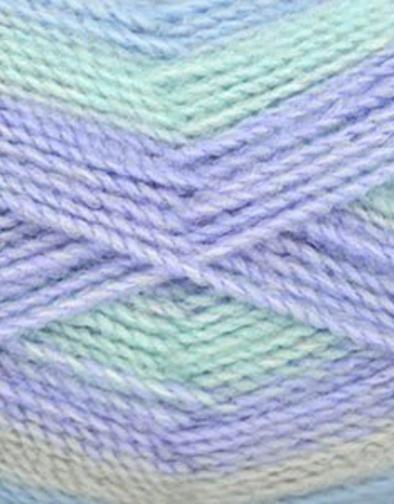 Universal Yarn Major 122 Sea Glass
