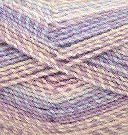 Universal Yarn Major 124 Mermaid