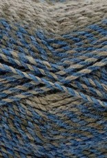 Universal Yarn Major 125 Bluebird