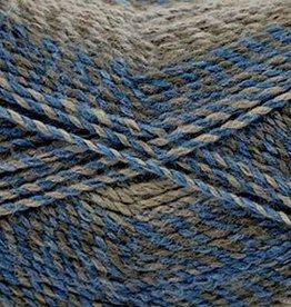 Universal Yarn Major 125 Bluebird