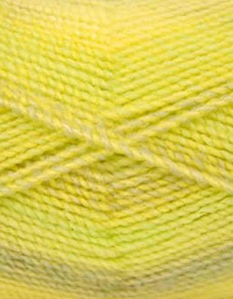 Universal Yarn Major 126 Honeydew