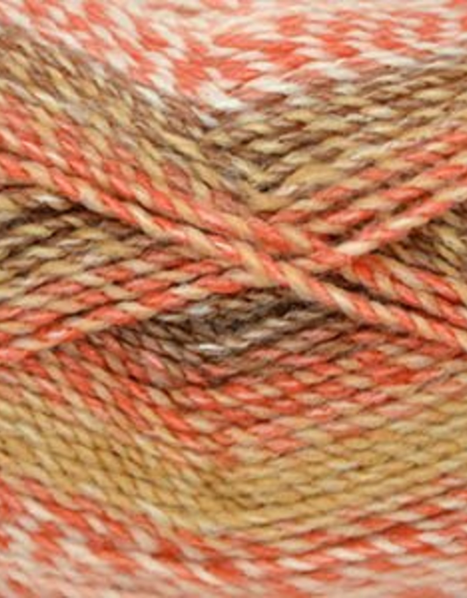 Universal Yarn Major 129 Russet
