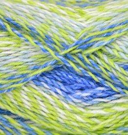 Universal Yarn Major 130 Springtime
