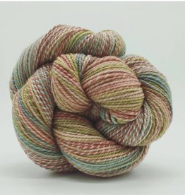 Spincycle Yarns Dyed In The Wool Verba Volant