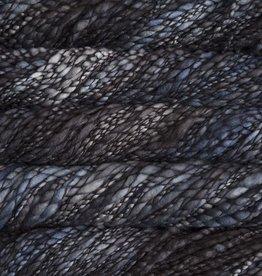 Malabrigo Caracol Cirrus Grey (845)