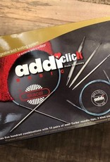 Addi Turbo Click Tip Set