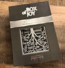 Knitter's Pride Karbonz Box of Joy IC Set