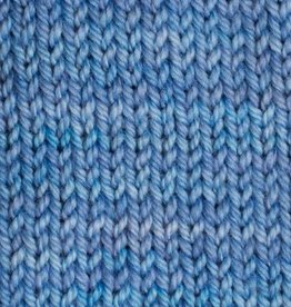SweetGeorgia Yarns CashSilk Lace Breeze