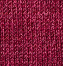 SweetGeorgia Yarns CashSilk Lace Oxblood