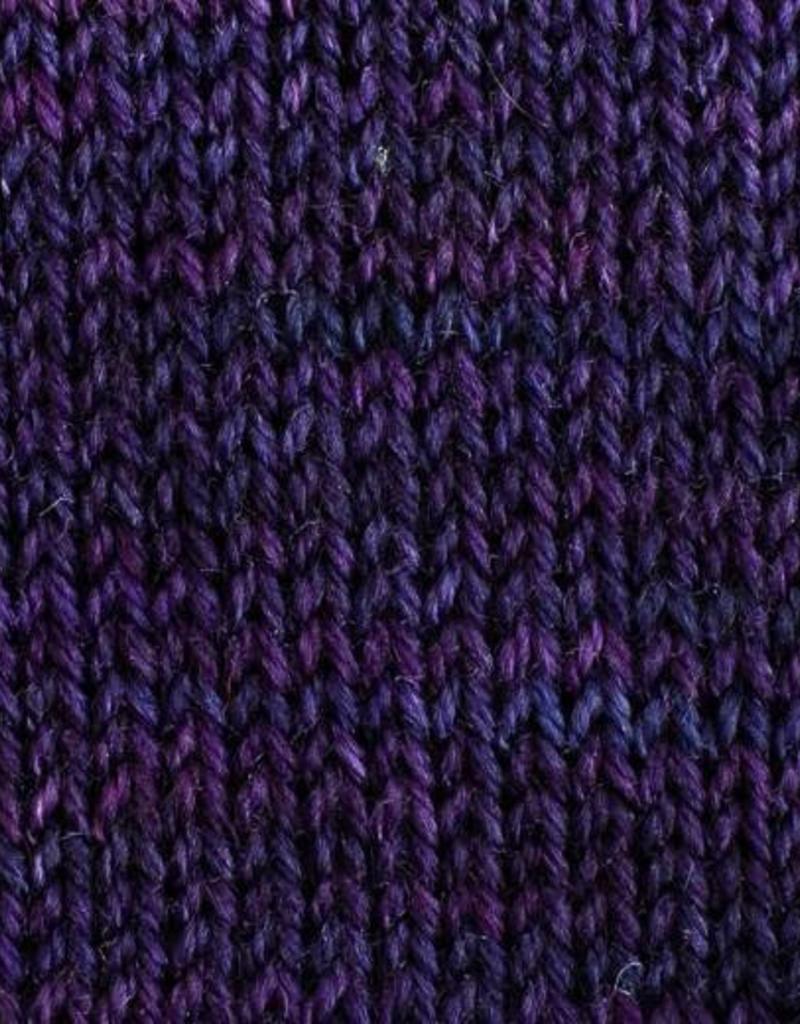 SweetGeorgia Yarns CashSilk Lace Ultraviolet