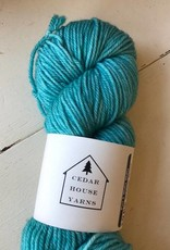 Cedar House Yarn Old Growth Worsted
