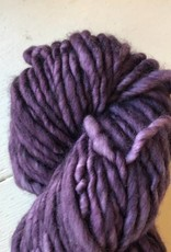 Cedar House Yarn Windfall Super Bulky