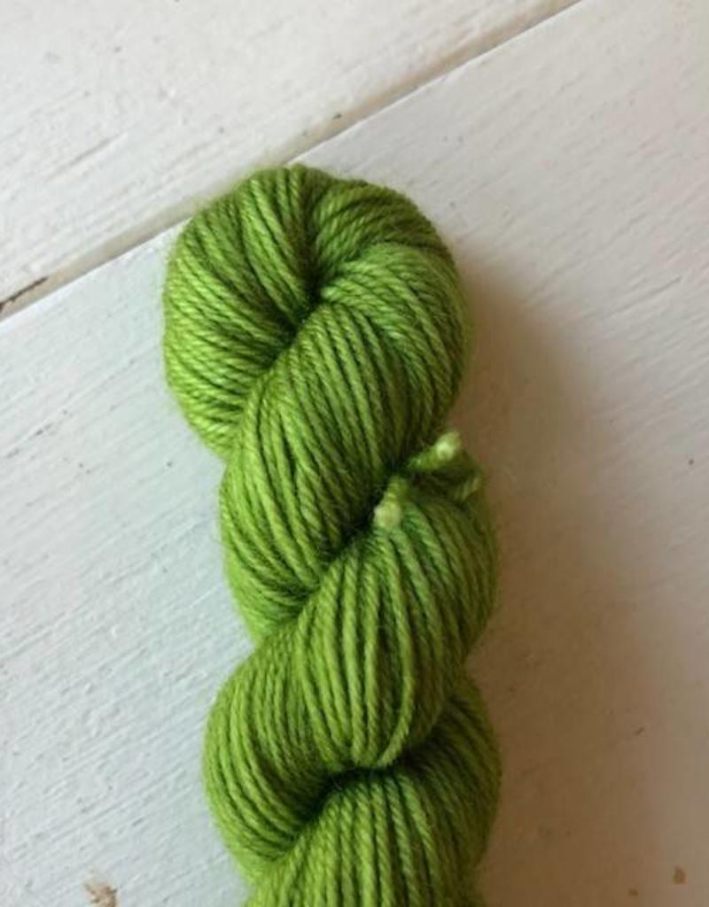 Cedar House Yarn Sprouts