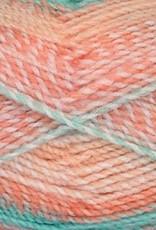 Universal Yarn Major 135 Toile