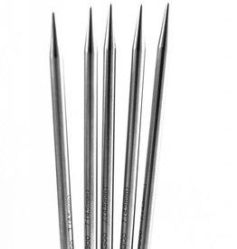 """ChiaoGoo Steel DPN 8"""" US 2"""
