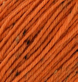 Universal Yarn Deluxe Worsted Tweed Superwash 902 Tiger