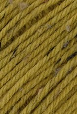 Universal Yarn Deluxe Worsted Tweed Superwash 903 Hazelnut