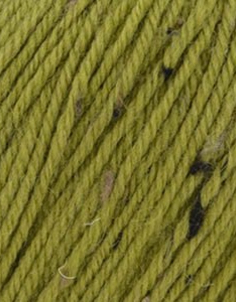 Universal Yarn Deluxe Worsted Tweed Superwash 904 Olive