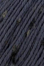Universal Yarn Deluxe Worsted Tweed Superwash 907 Denim