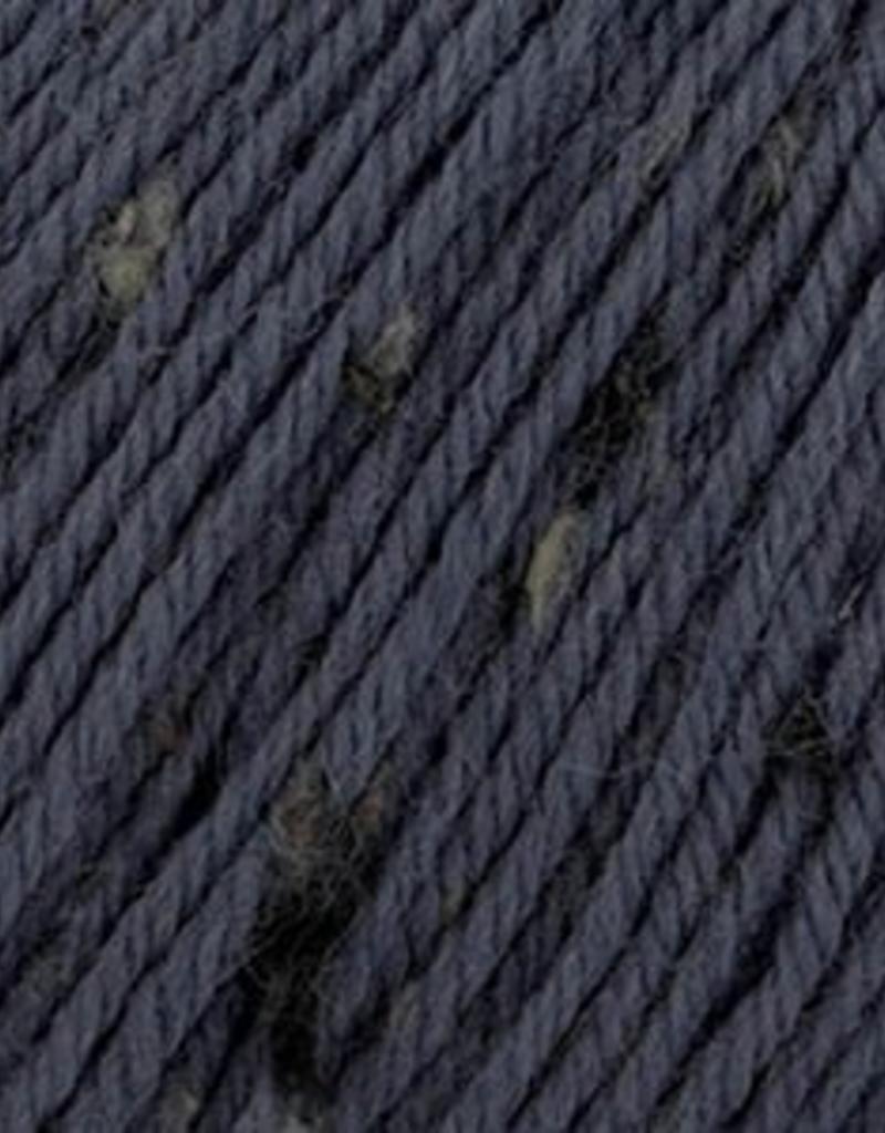Universal Yarn Deluxe Worsted Tweed Superwash 907 Denim