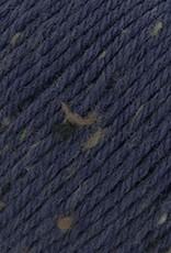 Universal Yarn Deluxe Worsted Tweed Superwash 908 Navy