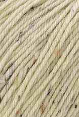 Universal Yarn Deluxe Worsted Tweed Superwash 910 Porcelain