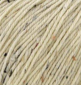 Universal Yarn Deluxe Worsted Tweed Superwash 910 Porcelain