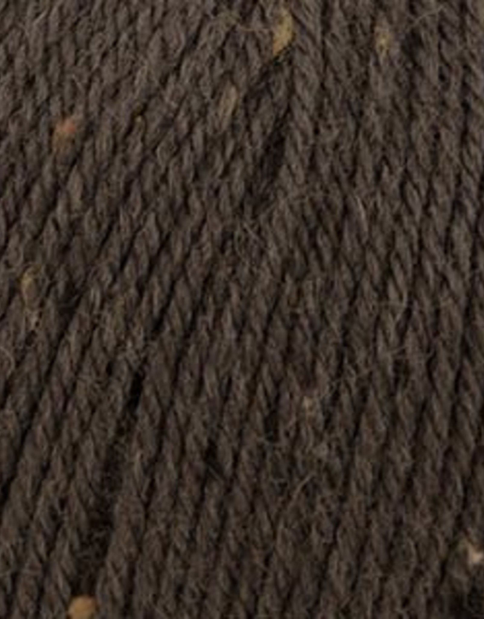 Universal Yarn Deluxe Worsted Tweed Superwash 911 Walnut