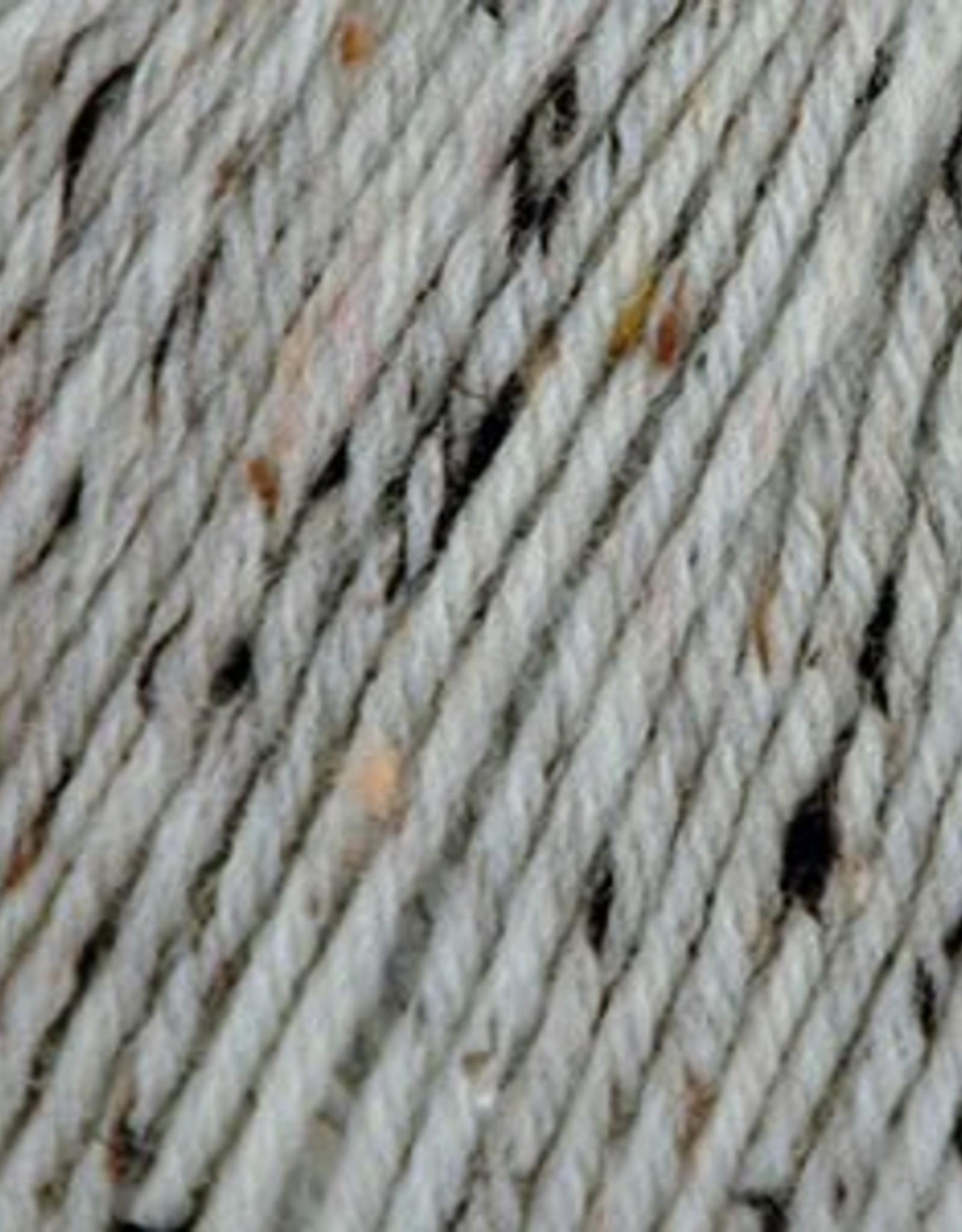 Universal Yarn Deluxe Worsted Tweed Superwash 915 Cloud Blue
