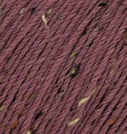 Universal Yarn Deluxe Worsted Tweed Superwash 916 Tulipwood