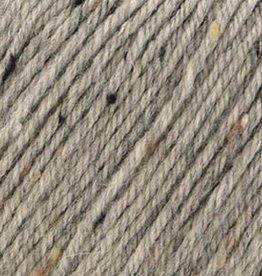 Universal Yarn Deluxe Worsted Tweed Superwash 913 Smoke