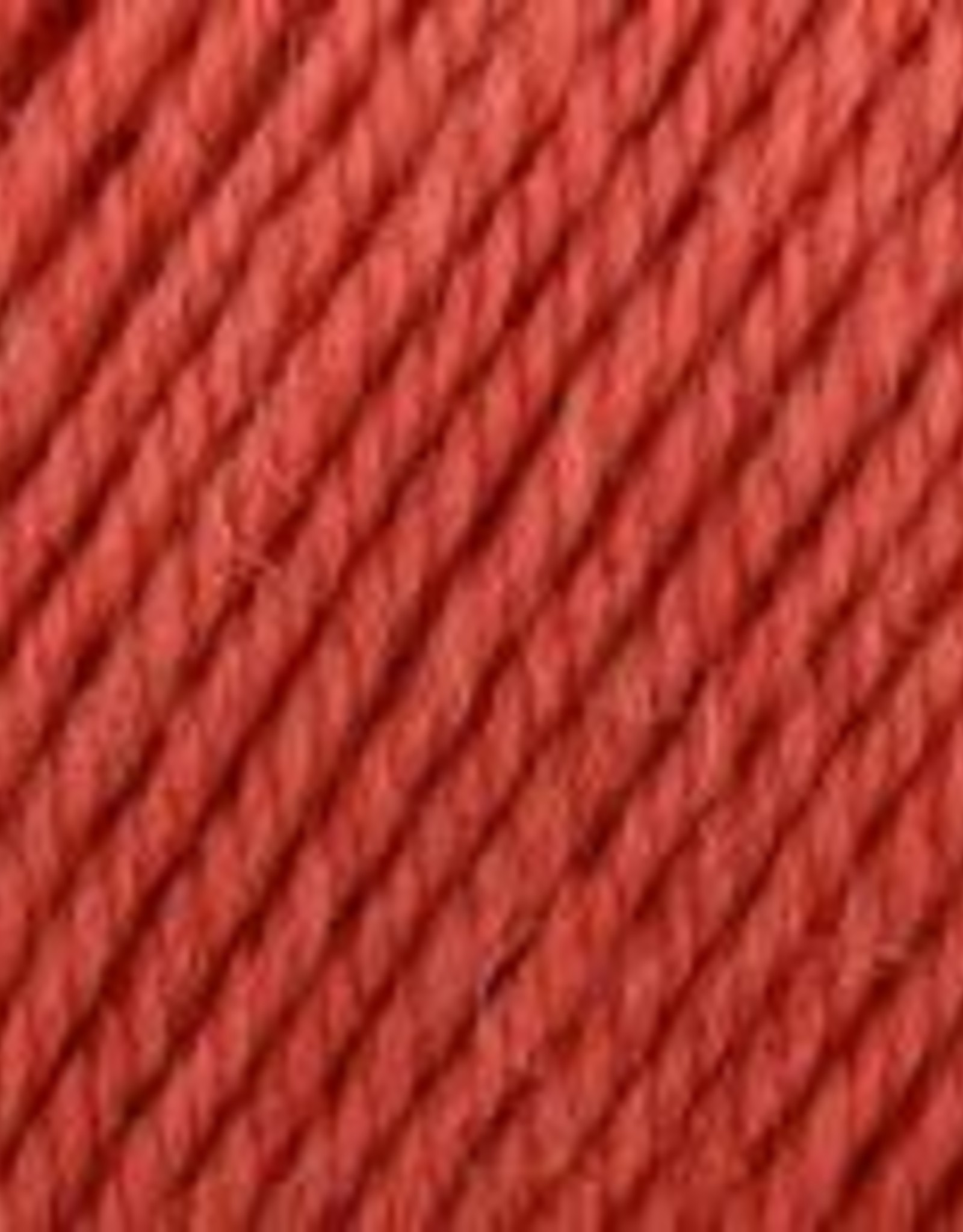 Universal Yarn Deluxe Worsted Superwash 701 Rosy Mauve