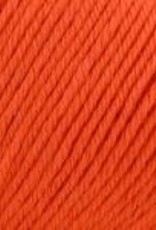 Universal Yarn Deluxe Worsted Superwash 702 Autumn Orange