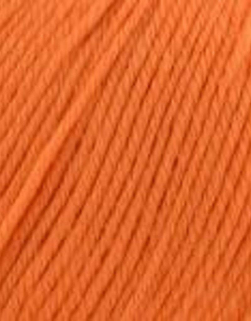 Universal Yarn Deluxe Worsted Superwash 704 Nectarine